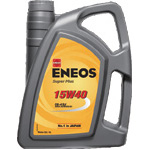ENEOS Super Plus 15W-40 (4 L)