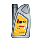 ENEOS Super Plus 15W-40 (1 L)