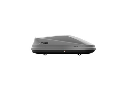 THULE TOURING S, TITÁN