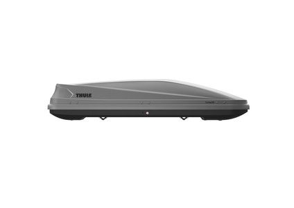 THULE TOURING SPORT, TITÁN
